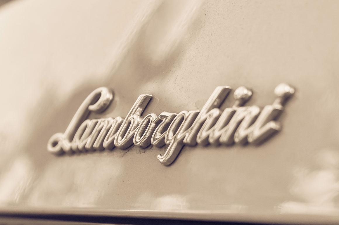 Ferrari & Lamborghini Private Tour from Milan - Sports Car Lovers