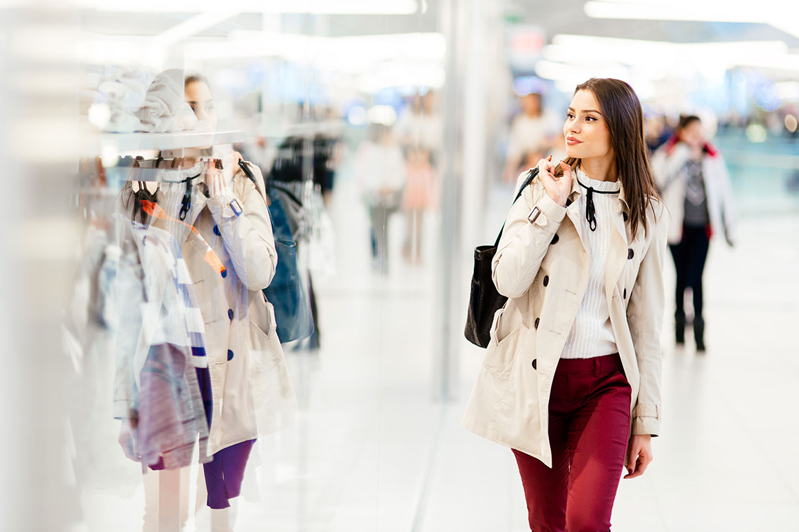Fidenza Outlet Day Trip from Milan - Personal Shopper