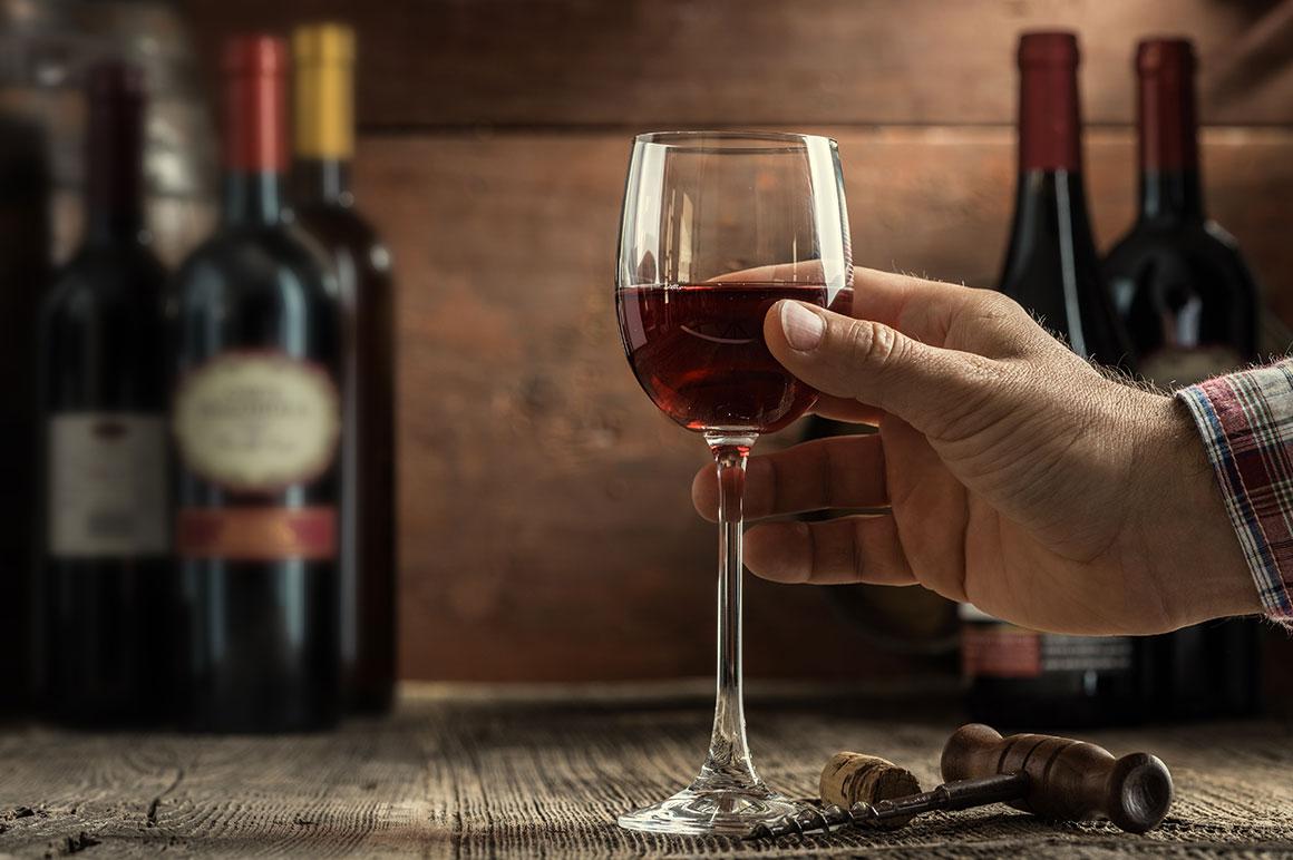 Valpolicella Day Trip from Milan - Wine Tasting