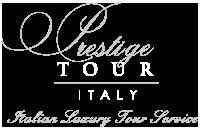 Prestige Tour Italy