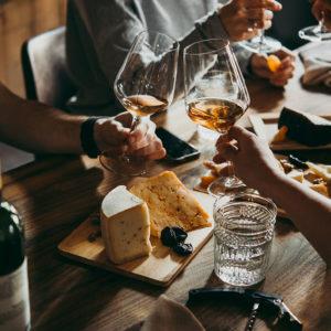 Orvieto & winery visit