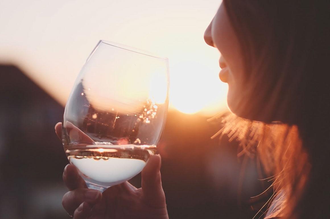 Chianti Wine Tour - Wine Experience