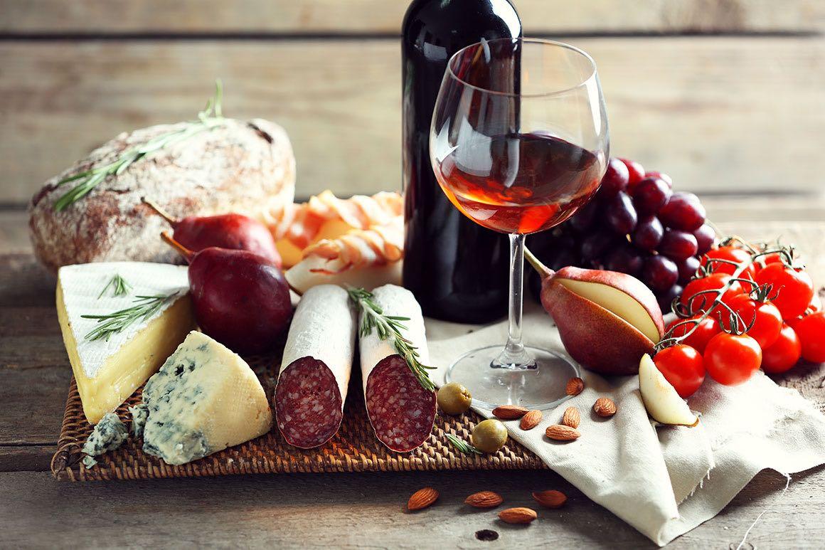 One Day Tour Florence to Siena & San Gimignano - Wine Tasting