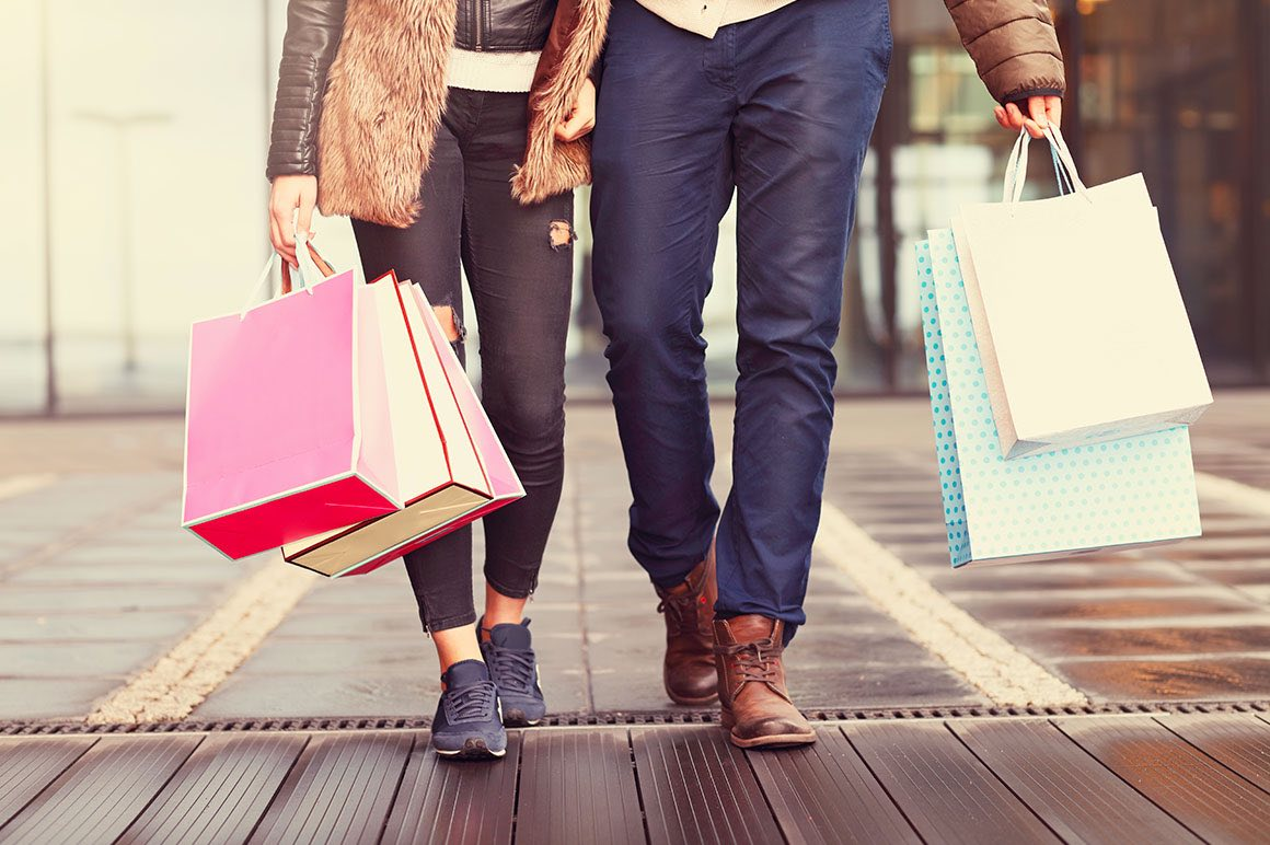 The Mall Outlet Shopping Tour from Florence - Private Shopping Day
