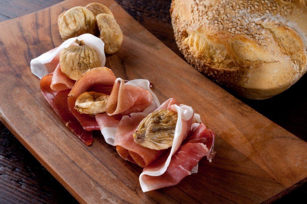 Parma Food Tour Luxury Group Experience
